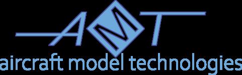 AMT — aircraft model technologies