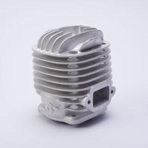 Цилиндр GP61