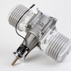 GP 178cc